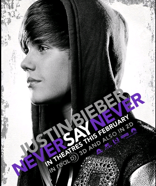 Free Download Film Justin Bieber (Never Say Never) (2011